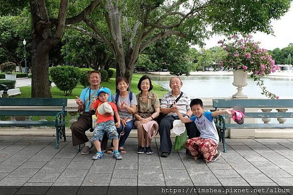 2019 泰國旅遊062.JPG