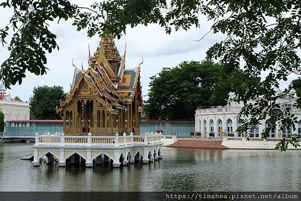 2019 泰國旅遊065.JPG