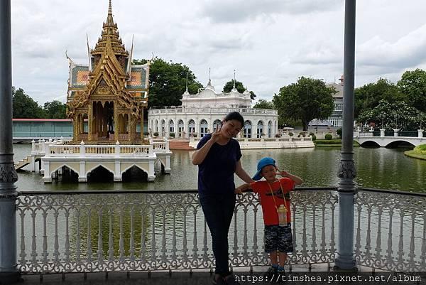 2019 泰國旅遊066.JPG