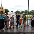 2019 泰國旅遊067.JPG