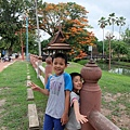 2019 泰國旅遊135.JPG