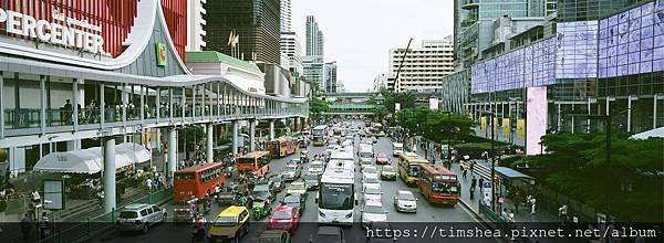 2019 泰國xpan-05.jpg