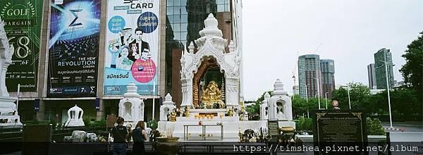 2019 泰國xpan-03.jpg
