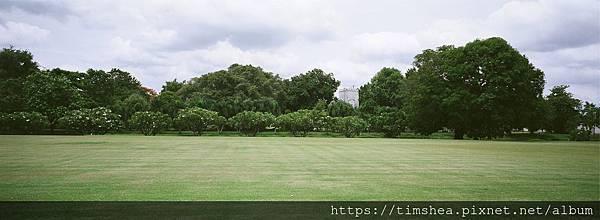 2019 泰國xpan-08.jpg