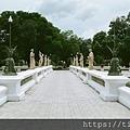 2019 泰國xpan-10.jpg