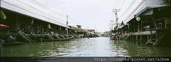 2019 泰國xpan-21.jpg