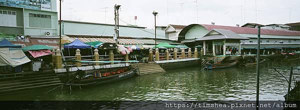 2019 泰國xpan-28.jpg