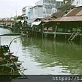 2019 泰國xpan-29.jpg