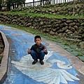 峨嵋湖03.jpg