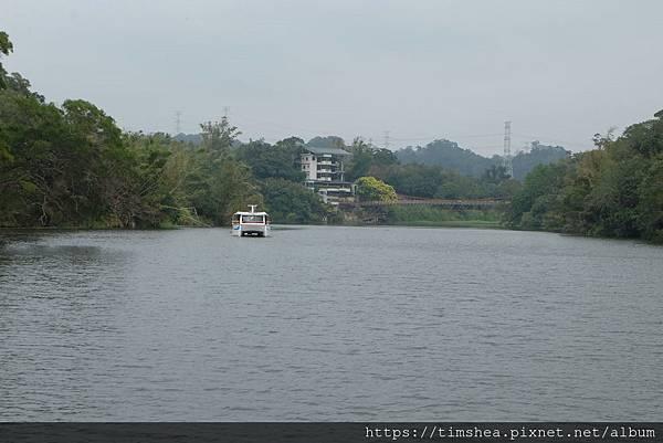 峨嵋湖08.jpg
