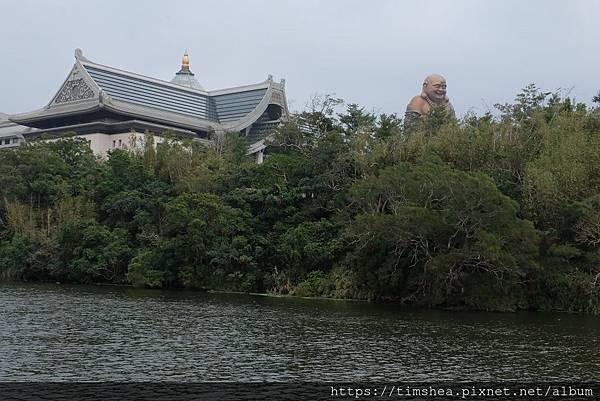 峨嵋湖09.jpg