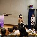 2020 台南癲癇高峰會33.jpg