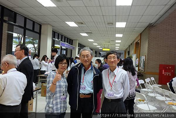 2020 台南癲癇高峰會73.jpg