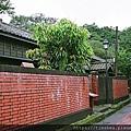 金瓜石博物館05.jpg