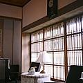 金瓜石博物館03.jpg