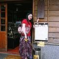 金瓜石博物館06.jpg