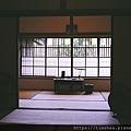 金瓜石博物館02.jpg