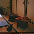 金瓜石博物館01.jpg