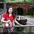 金瓜石博物館14.jpg