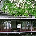 金瓜石博物館10.jpg