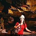 金瓜石博物館20.jpg