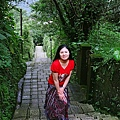 金瓜石博物館21.jpg