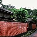 金瓜石博物館66-03.jpg