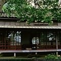 金瓜石博物館66-06.jpg