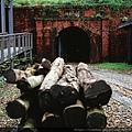金瓜石博物館66-08.jpg