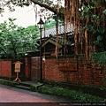 金瓜石博物館66-10.jpg