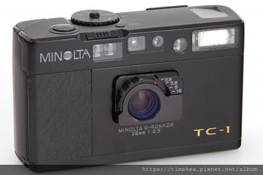 Minolta_TC1-06.jpg