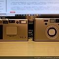 Minolta TC-1與 Contax T3.jpg