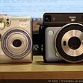 Fuji mini 55 和SQ2-01.jpg
