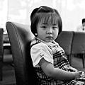 香玉學姊的小孩