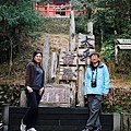 太平山  步道