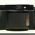 富士GF670蛇腹相機