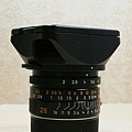 Leica M35/1.4 asph