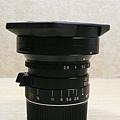 Leica M21/2.8 asph