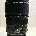 Leica M90/2 aa