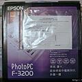 Epson F-3200