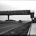 烏魯木齊  公路