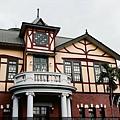 台北故事館