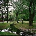札幌  北海道大學