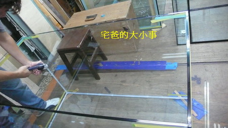 P1140364.JPG