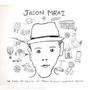 Jason-Mraz-Im-yours-