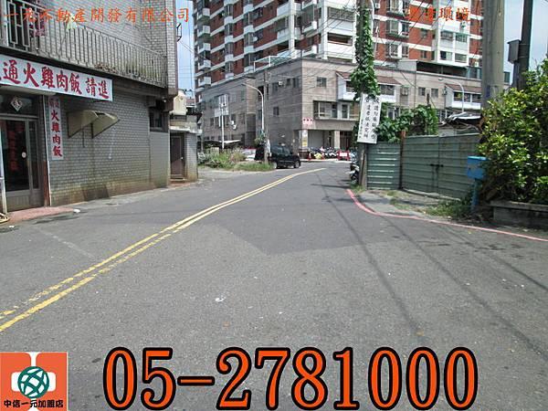 IMG_7028_調整大小