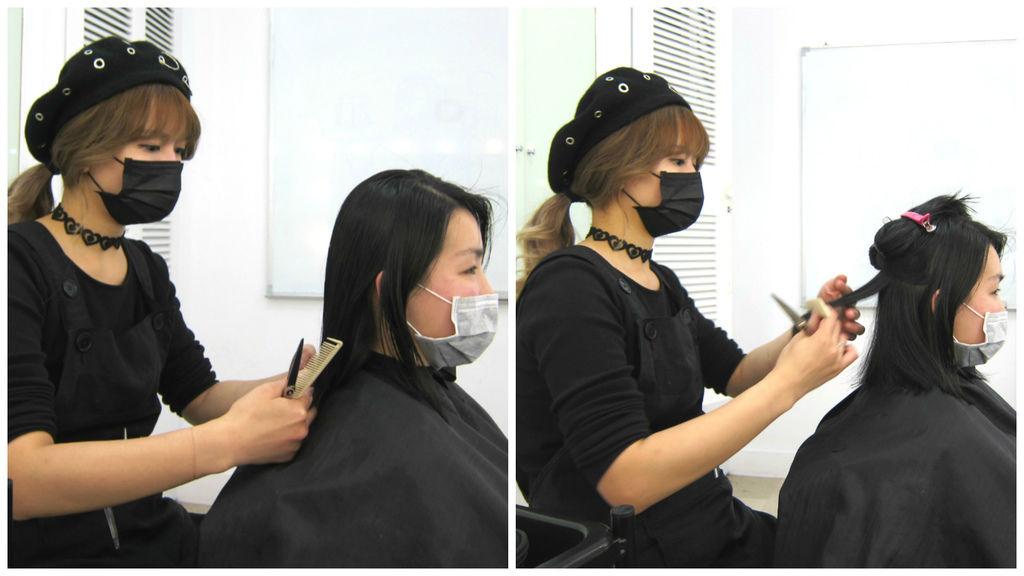 剪頭髮.jpg