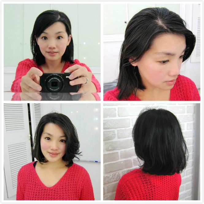 頭髮前後.jpg