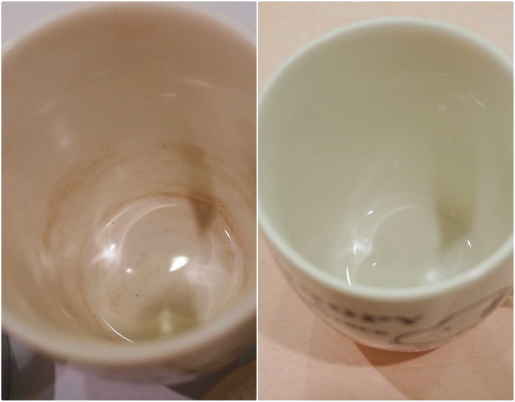 杯子比較圖1.jpg