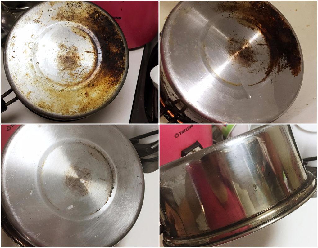 鍋子.jpg